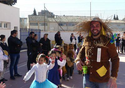 carnaval_2019_40